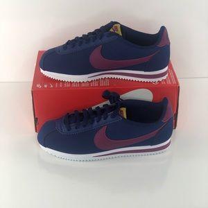 Nike Women Classic Cortez